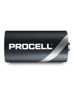 Duracell Procell C LR14 ID1400 Batteries | 50 Bulk Pack